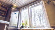 Красногорск, 3-х комнатная квартира, ул. 50 лет Октября д.6, 5600000 руб.