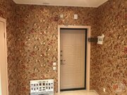 Лосино-Петровский, 1-но комнатная квартира, Свердловский рп Строителей ул д.8, 2900000 руб.