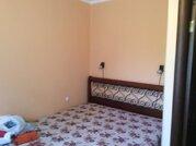 Москва, 3-х комнатная квартира, ул. Авиамоторная д.51А к2 к2, 10300000 руб.