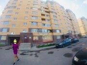 Клин, 1-но комнатная квартира, Майданово д.2 к2, 2850000 руб.