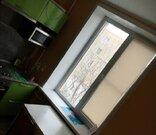 Электросталь, 1-но комнатная квартира, ул. Николаева д.д. 36, 2300000 руб.