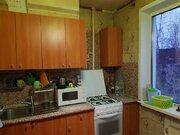 Дмитров, 2-х комнатная квартира, ул. Космонавтов д.31, 2890000 руб.
