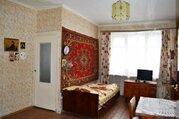 Волоколамск, 1-но комнатная квартира, ул. Ямская д.34, 899000 руб.