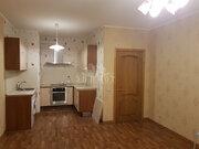 Видное, 2-х комнатная квартира, Битцевский проезд д.15, 5200000 руб.