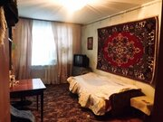 Солнечногорск, 3-х комнатная квартира, улица Подмосковная д.дом 24, 3700000 руб.
