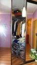 Истра, 1-но комнатная квартира, ул. Босова д.8а, 4600000 руб.