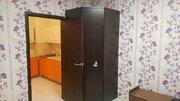 Щелково, 1-но комнатная квартира, Богородский д.16, 2750000 руб.
