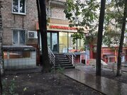 Стритритейл 45 кв.м. у метро Варшавская., 48000 руб.