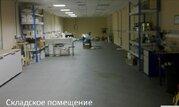 Вашему вниманию предлагается 2-этажное отдельно-стоящее здание., 40000000 руб.