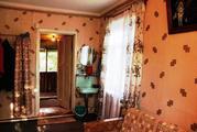 Дом в черте города, 2500000 руб.