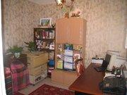 Москва, 6-ти комнатная квартира, ул. Шоссейная д.39 к1, 18500000 руб.
