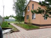 Дача в Павловском Посаде, д. Дальняя, 3200000 руб.