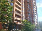 Продажа квартиры, Ул. Байкальская