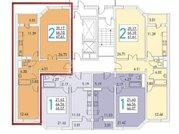 Продажа 2 комнатной квартиры в Долгопрудный (Ракетостроителей пр-кт)