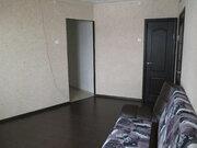 Лобня, 4-х комнатная квартира, ул. Чайковского д.25, 7450000 руб.