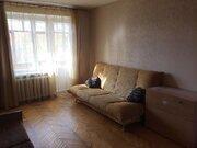 Одинцово, 2-х комнатная квартира, ул. Маршала Жукова д.14, 25000 руб.