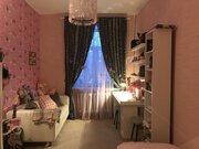 Жуковский, 3-х комнатная квартира, ул. Чкалова д.д.13, 5200000 руб.