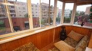 Лобня, 2-х комнатная квартира, ул. Спортивная д.7 к3, 4090000 руб.