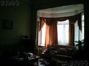 Москва, 7-ми комнатная квартира, Пестовский пер. д.12, 41000000 руб.