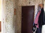 Электросталь, 2-х комнатная квартира, пгт Фрязево ул Советская д.3 д.3, 1700000 руб.