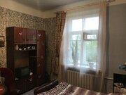 Продам комнату г. Ивантеевка, 1270000 руб.