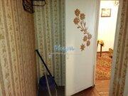 Люберцы, 1-но комнатная квартира, Октябрьский пр-кт. д.140, 20000 руб.