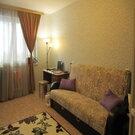 Егорьевск, 2-х комнатная квартира, ул. Набережная д.5, 2800000 руб.