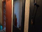 Егорьевск, 1-но комнатная квартира, 1-й мкр. д.31, 1400000 руб.