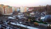 Москва, 4-х комнатная квартира, ул. Ландышевая д.14, 30000000 руб.