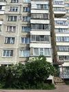 2 комн. квартира по ул. Левашова, д. 29