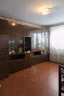 Продажа 2-комнатной квартиры в д. Софьино Московской области.
