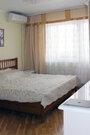 Москва, 2-х комнатная квартира, Рублевское ш. д.20 к1, 13900000 руб.