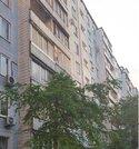 Продажа 2-х комнатной квартиры в Ясенево