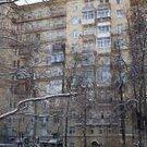 Продам 2-комн. кв. 54 кв.м. Москва, Кутузовский проспект