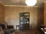 Лыткарино, 2-х комнатная квартира, ул. Октябрьская д.30, 3300000 руб.