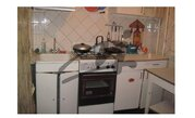 Электросталь, 2-х комнатная квартира, ул. Журавлева д.19, 13500 руб.