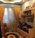 Жуковский, 3-х комнатная квартира, ул. Жуковского д.1, 9100000 руб.