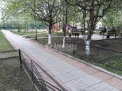 Продажа 1 комнатной квартиры в Красногорск (Братьев Горожанкиных ул)