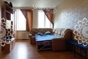Двухкомнатная квартира. Каширское ш, 9 км от МКАД, Молоково.