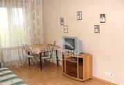 Москва, 1-но комнатная квартира, Ферганский проезд д.4, 4900000 руб.