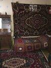 Фрязино, 3-х комнатная квартира, Десантников проезд д.3, 3300000 руб.