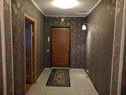Фрязино, 2-х комнатная квартира, Павла Блинова проезд д.6, 4700000 руб.
