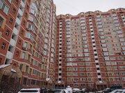 Железнодорожный, 3-х комнатная квартира, ул. Юбилейная д.4 к3, 7500000 руб.