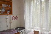 Ивантеевка, 1-но комнатная квартира, ул. Задорожная д.6, 2300000 руб.