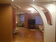 Сергиев Посад, 3-х комнатная квартира, Красной Армии пр-кт. д.238, 7700000 руб.