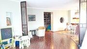 Королев, 4-х комнатная квартира, ул. Циолковского д.2А, 20500000 руб.