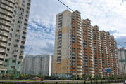 Красногорск, 3-х комнатная квартира, Подмосковный бульвар д.12, 8300000 руб.