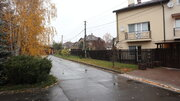 Сдается на длительный срок теплый и уютный таунхаус 200 кв. м., 75000 руб.