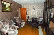 Коломна, 3-х комнатная квартира, ул. Октябрьской Революции д.372, 4650000 руб.