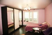 Продается 1-комнатная квартира ул. Чертановская д. 57.